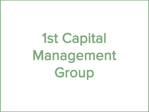 First Capital Management Group GmbH