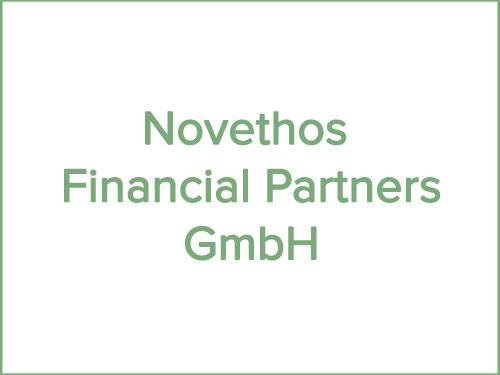 Novethos Financial Partners GmbH