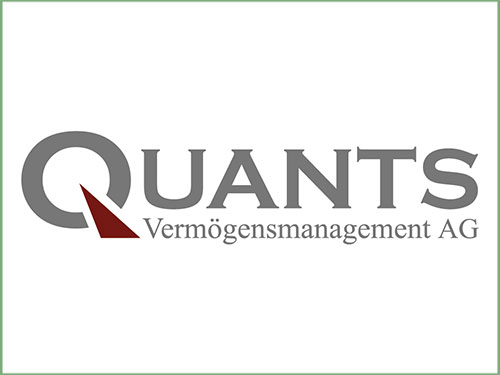Quants Vermögensmanagement AG Logo
