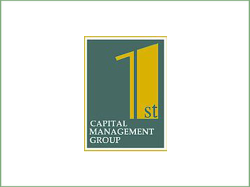 Logo First Capital Management Group GmbH